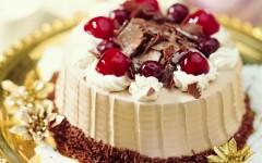 amazing-cake-image