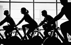 spinning-cycling-bw-820x518