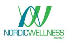 Nordic-Wellness_logo_PMS-460x307_500